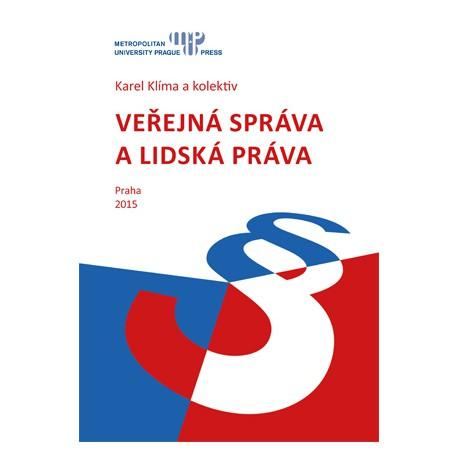 Veřejná správa a lidská práva