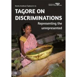 Tagore on discriminations : representing the unrepresented