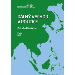 Dálný východ v politice