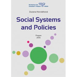 Social systems and policies