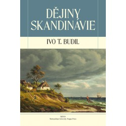 Dějiny Skandinávie