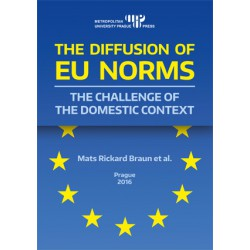 The diffusion of EU norms : the challenge of the domestic context