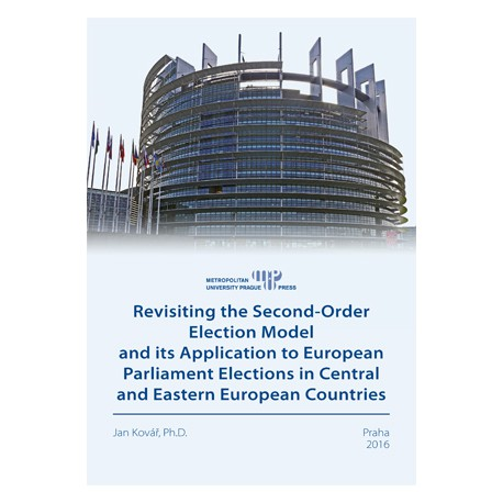Revisiting the second-order election model and its application to European parliament elections in Central and Eastern...
