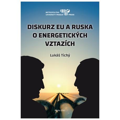Diskurz EU a Ruska o energetických vztazích