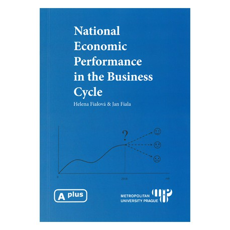 National economic performance in the business cycle
