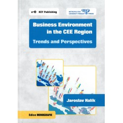 Business Environment in the CEE Region