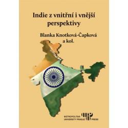 Indie z vnitřní i vnější perspektivy
