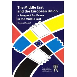 The Middle East and the European Union-Prospect for Peace in the Middle East